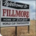 Fillmore 2