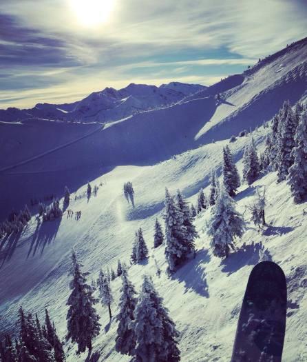 Kelli Ski